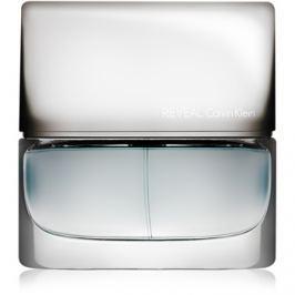 Calvin Klein Reveal eau de toilette férfiaknak 50 ml
