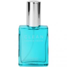 Clean Shower Fresh eau de parfum nőknek 30 ml