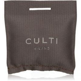 Culti Home ruhaillatosító     (Tessuto)
