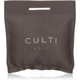 Culti Home ruhaillatosító     (Thé)