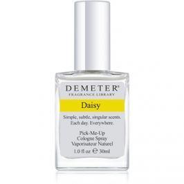 Demeter Daisy kölnivíz nőknek 30 ml
