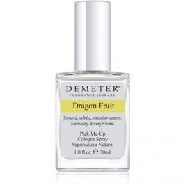 Demeter Dragon Fruit kölnivíz unisex 30 ml