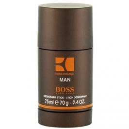 Hugo Boss Boss Orange Man stift dezodor férfiaknak 70 g