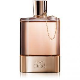 Chloé Love eau de parfum nőknek 50 ml