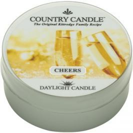 Kringle Candle Country Candle Cheers teamécses 42 g