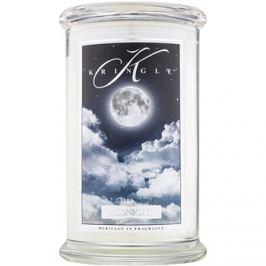 Kringle Candle Midnight illatos gyertya  624 g