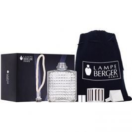 Maison Berger Paris Diamant katalizátor lámpa 345 ml