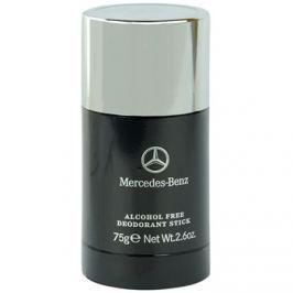 Mercedes-Benz Mercedes Benz stift dezodor férfiaknak 75 g