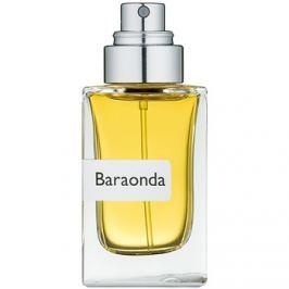 Nasomatto Baraonda parfüm kivonat teszter unisex 30 ml
