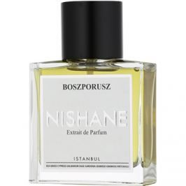 Nishane Boszporusz parfüm kivonat unisex 50 ml