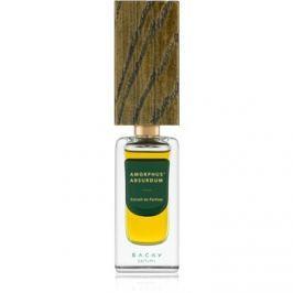 S.A.C.K.Y. Amorphus  Fidelium parfüm kivonat unisex 50 ml