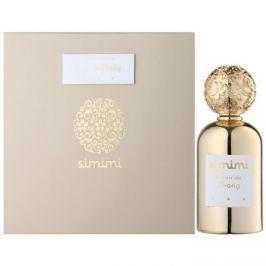 Simimi Espoir de Zhang parfüm kivonat nőknek 100 ml