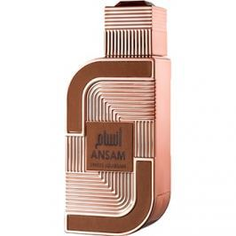Swiss Arabian Ansam illatos olaj férfiaknak 15 ml