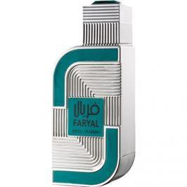 Swiss Arabian Faryal illatos olaj nőknek 15 ml