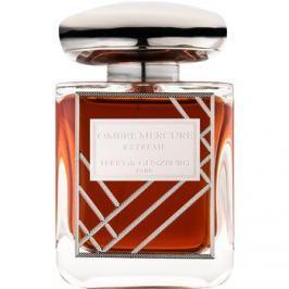 Terry de Gunzburg Ombre Mercure parfüm kivonat nőknek 100 ml