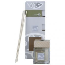 THD Unico Prestige White Bamboo aroma diffúzor töltelékkel 200 ml