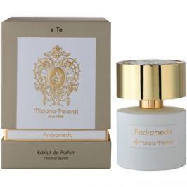 Tiziana Terenzi Andromeda Extrait De Parfum parfüm kivonat unisex 100 ml