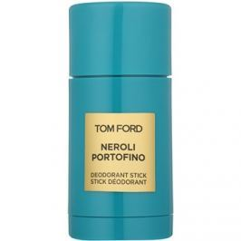 Tom Ford Neroli Portofino stift dezodor unisex 75 ml