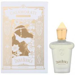 Xerjoff Casamorati 1888 Dama Bianca eau de parfum nőknek 30 ml