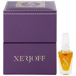 Xerjoff Mukhallat Black Sukar parfüm kivonat unisex 10 ml