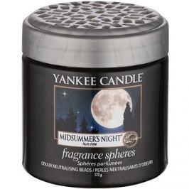Yankee Candle Midsummer´s Night illatos gyöngyök 170 g