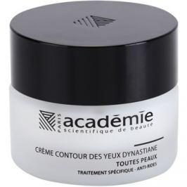 Academie All Skin Types szemkrém az első ráncokra  30 ml
