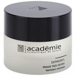 Academie Dry Skin tápláló revitalizáló krém  50 ml