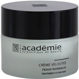 Academie Normal to Combination Skin gyengéd krém a tökéletes bőrért  50 ml