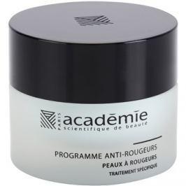 Academie Skin Redness nyugtató krém Érzékeny, bőrpírra hajlamos bőrre  50 ml