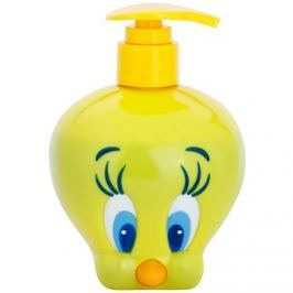 Admiranda Tweety 3D folyékony szappan gyermekeknek  250 ml