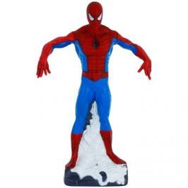 Admiranda Ultimate Spider-Man 3D habfürdő gyermekeknek Blackberry 250 ml