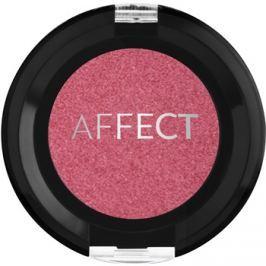 Affect Colour Attack Foiled szemhéjfesték  árnyalat Y-0018 2,5 g