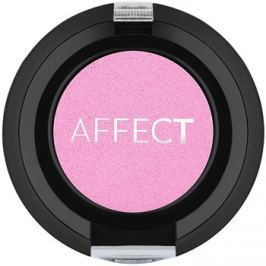 Affect Colour Attack Foiled szemhéjfesték  árnyalat Y-0053 2,5 g