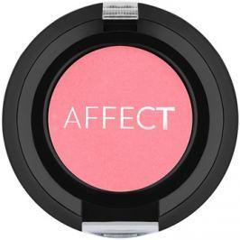 Affect Colour Attack High Pearl szemhéjfesték  árnyalat P-0005 2,5 g
