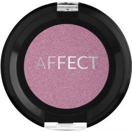 Affect Colour Attack High Pearl szemhéjfesték  árnyalat P-0027 2,5 g