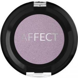 Affect Colour Attack High Pearl szemhéjfesték  árnyalat P-0028 2,5 g
