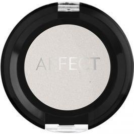 Affect Colour Attack High Pearl szemhéjfesték  árnyalat P-0019 2,5 g