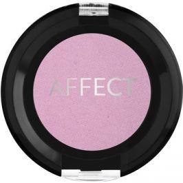 Affect Colour Attack High Pearl szemhéjfesték  árnyalat P-0002 2,5 g