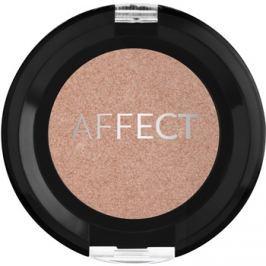 Affect Colour Attack High Pearl szemhéjfesték  árnyalat P-0030 2,5 g