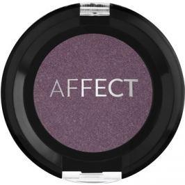 Affect Colour Attack High Pearl szemhéjfesték  árnyalat P-0020 2,5 g