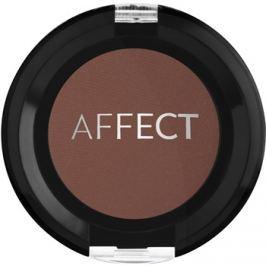 Affect Colour Attack Matt szemhéjfesték  árnyalat M-0013 2,5 g