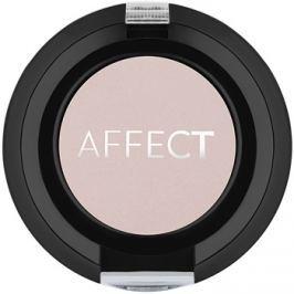 Affect Colour Attack Matt szemhéjfesték  árnyalat M-0045 2,5 g