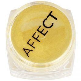 Affect Charmy Pigment por szemhéjfesték árnyalat N-0113