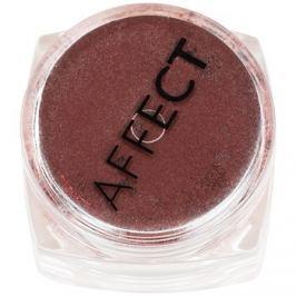 Affect Charmy Pigment por szemhéjfesték árnyalat N-0112