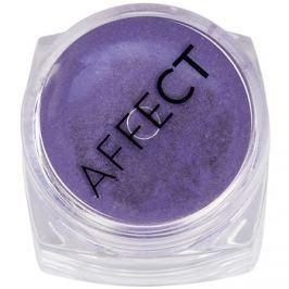 Affect Charmy Pigment por szemhéjfesték árnyalat N-0116