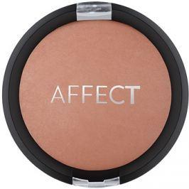 Affect Mineral púder a tökéletes bőrért árnyalat T-0002 10 g