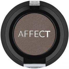 Affect Shape & Colour púderező festék szemöldökre árnyalat S-0007 2,5 g