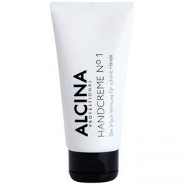 Alcina N°1 kézkrém SPF15  50 ml
