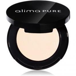 Alima Pure Face krémes korrektor árnyalat Dew 2,5 g