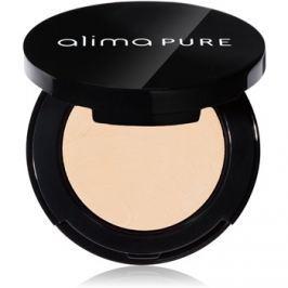 Alima Pure Face krémes korrektor árnyalat Echo 2,5 g